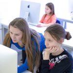 Чи потрібна IT-освіта сучасним дітям?