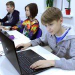 7 критериев  выбора IT-школы