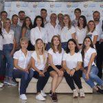 Команда СМАРТ-преподавателей готова к новому учебному году